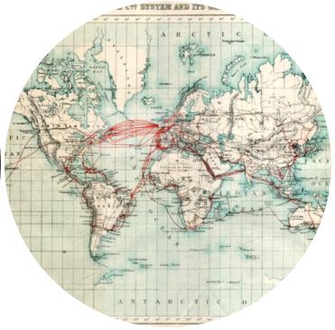 AgeGlobalizationmap
